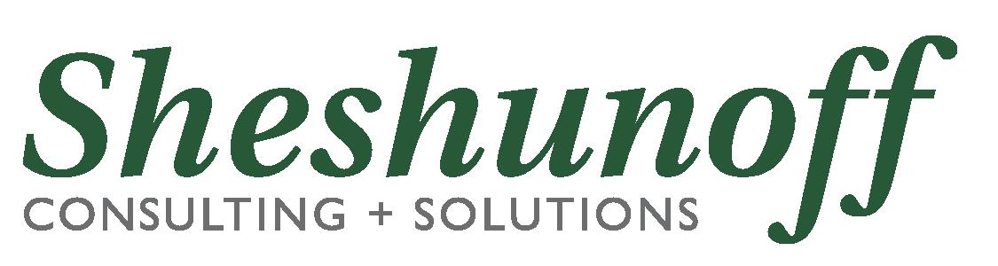 Sheshunoff